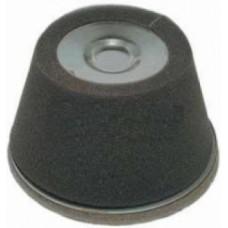 Фильтр воздушный  для двигателей