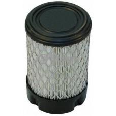 Фильтр воздушный для двигателя
