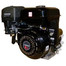 173FD (8 л.с.) с электростартером