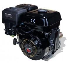 177FD (9 л.с.) с электростартером