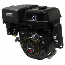 190FD (15 л.с.) с электростартером