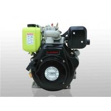 C188FD (13 л.с.) дизельный с электрозапуском