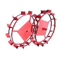 Грунтозацепы КУМ 0540 Т