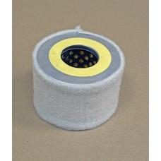 Воздушный фильтр для двигателя НЕВА ДМ-1К 7,5